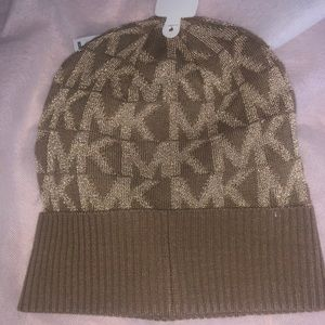 Michale Kors Hat